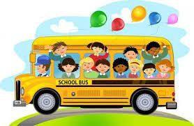 - Rozkład jazdy autobusów od dnia od 2 września 2021 r.